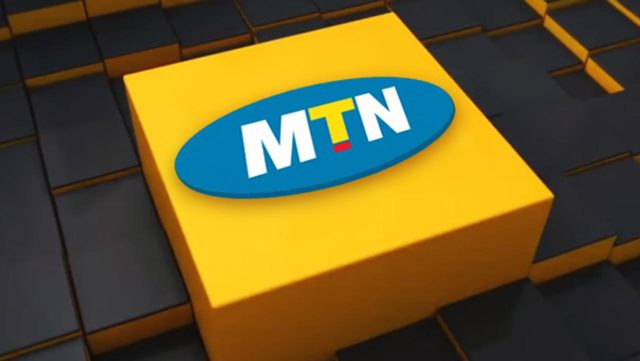 MTN USERS: HOW TO GET FREE 100MB