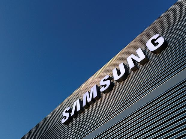Galaxy S20 is Samsung's next flagship