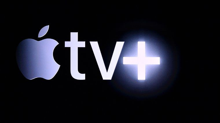 Apple TV+ set to add James Bond live sports to Its Service