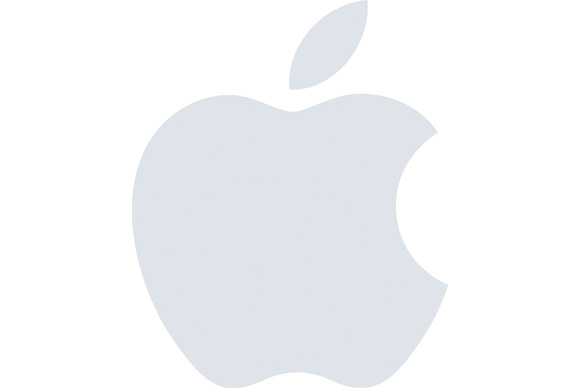 Apple to sell its 2 billion iPhone this year