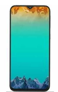 Samsung Galaxy A71 full Specs, Price and launch date