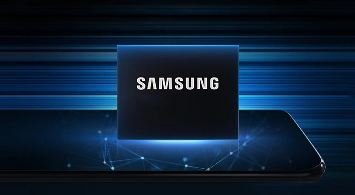 Samsung set to open a mobile manufacturing plant in India
