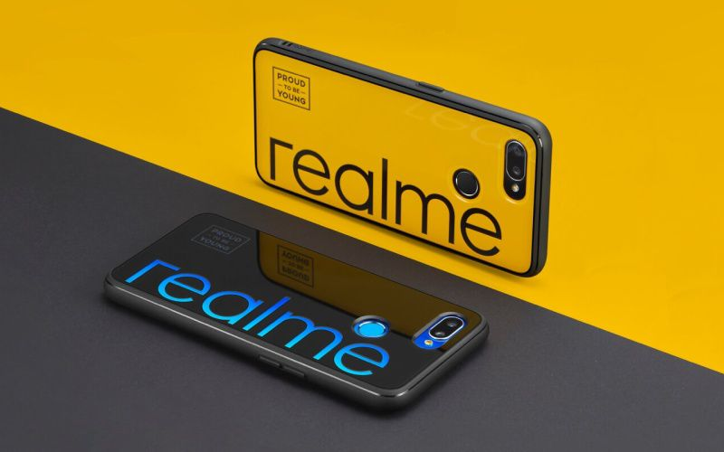 Realme C3 and C3s set for launch tomorrow (January 30)