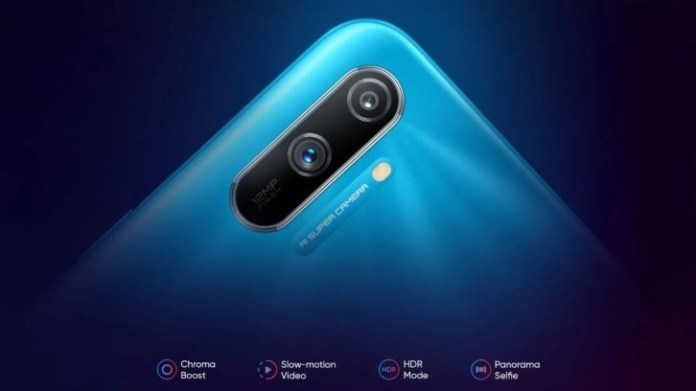What to do if your Realme phone has No Service or poor signal